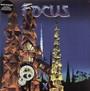 X - Focus