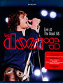 Live At The Bowl '68 - The Doors