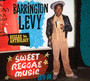 Sweet Reggae Music - Barrington Levy