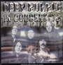 In Concert 72 - Deep Purple
