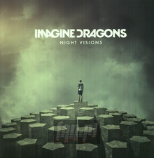 Night Visions - Imagine Dragons
