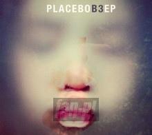 B3 - Placebo