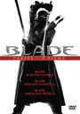 Blade 1-3 Pakiet - Movie / Film
