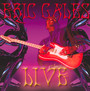Live - Eric Gales