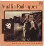 Uma Casa Portuguesa - Amalia Rodrigues
