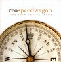 Find Your Own Way Home - Reo Speedwagon