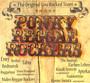 Punky Reggae Rockers 5 - Punky Reggae Rockers