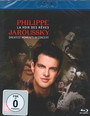 Greatest Moments In Concert - Philippe Jaroussky