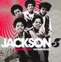 Come & Get It: Rare Pearls - Jackson 5