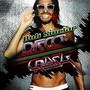 Disco Crash - Bob Sinclar