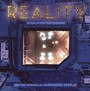 Reality - Alexandre Desplat