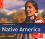 Rough Guide: Native America - Rough Guide To...