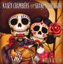 Wreck & Ruin - Kasey Chambers  & Shane N