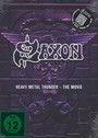 Heavy Metal Thunder - The Movie - Saxon