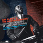 Complete Concert At Club - Art Blakey