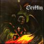 Flight Of Griffin - Griffin