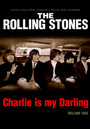 Charlie Is My Darling - The Rolling Stones