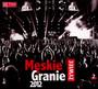 Męskie Granie 2012 - Męskie Granie