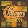 The Studio Albums 1969-1978 - Chicago