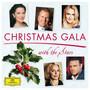 Christmas Gala With The S - V/A