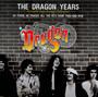 Dragon Years - Dragon