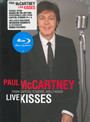 Live Kisses - Paul McCartney