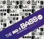 No.1 Bass Album - V/A