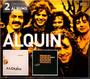 Mountain Queen/Marks - Alquin