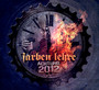 Achtung 2012 - Farben Lehre