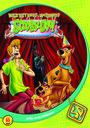 Scooby-Doo: Wszystkiego Upiornego! - Scooby Doo!