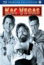 Kac Vegas - Movie / Film