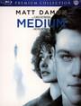 Medium - Movie / Film