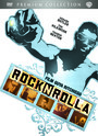Rockandrolla - Movie / Film