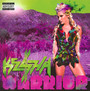 Warrior - Ke$Ha