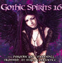 Gothic Spirits 16 - Gothic Spirits