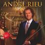 December Lights - Andre Rieu