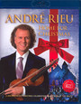 Home For Christmas - Andre Rieu