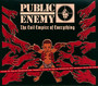 Evil Empire Of Everything - Public Enemy