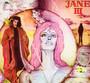 Jane III - Jane