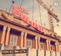 Hotel Polonia - Koniec Świata