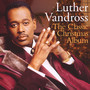 The Classic Christmas Album - Luther Vandross