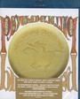 Psychedelic Pill - Neil Young / Crazy Horse
