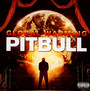 Global Warming - Pitbull