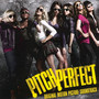 Pitch Perfect  OST - V/A
