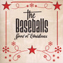 Good Ol' Christmas - The Baseballs