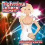 Nighttime Lovers 17 - V/A