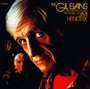 Plays The Music Of Jimi Hendrix - Gil Evans