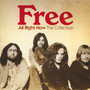 All Right Now - The Best Of - Free