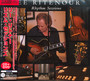 Rhythm Sessions Lee Ritenour Super Session 2 - Lee Ritenour