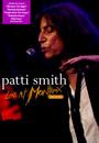Live At Montreux 2005 - Patti Smith